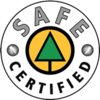 Safe Certified Dean Wood Construction